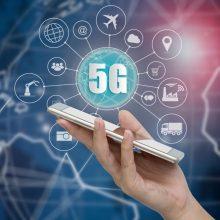NASA įspėjimas: 5G tinklo diegimas gali sumažinti orų prognozių tikslumą 30proc.