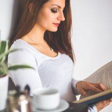 5 itin protingų žmonių įpročiai: patikrinkite, ar ir jūs juos esate išsiugdę