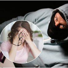 Tobulėjantys sukčiai nesnaudžia: Vilniuje iš moters išviliojo net 86 tūkst. eurų