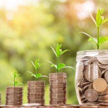 Dalyvaujamajam biudžetui – 25 klaipėdiečių pasiūlymai