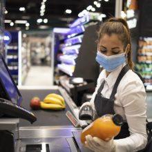 Darbo rinkoje – paradoksas: vienu metu šalyje 200 tūkst. bedarbių ir 65 tūkst. laisvų darbo vietų