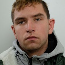 """""""Žalgirio"""" krepšininku apsimetęs sukčius suimtas trims mėnesiams: įtariama, kad apgavo dar 18 aukų"""