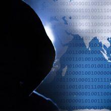 ES priėmė taisykles, leisiančias sankcijomis bausti už kibernetines atakas