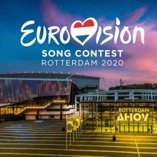 """Muzikantų dėmesiui: """"Eurovizijos"""" atrankos paraiškų laukiama iki gruodžio 8-osios"""