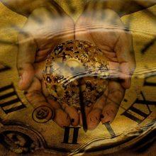 Dienos horoskopas 12 Zodiako ženklų (lapkričio 20 d.)
