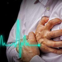 vyrų hipertenzijos išsivystymo rizika sergant hipertenzija, galite badauti