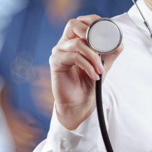 SAM atnaujino vaikų endokrinologo kompetencijų aprašą