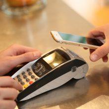 Kaip apsaugoti virtualią piniginę nuo sukčių: IT saugumo ekspertų patarimai