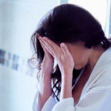 Neeilinė situacija: moteris savo buvusio vyro žmoną išvadino kumele ir sulaukė baudos