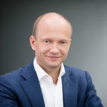 Nacionaliniai lietuvių vartojimo ypatumai