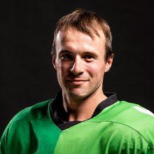 """""""Kaunas Hockey"""" į pergales ves naujas vyriausiasis treneris"""