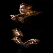 Lapkritį Klaipėdos koncertų salėje praūš muzikinės provokacijos ir varžybos