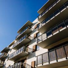 Daugiabučių namų administravimas: ką svarbu žinoti gyventojams renkantis administratorių