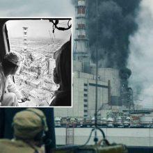 """""""Černobylis"""" pažadino endokrinologės smalsumą: kokios avarijos pasekmės lietuviams?"""