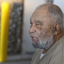 JAV kruviniausias serijinis žudikas: per keturis dešimtmečius – 93 žmogžudystės