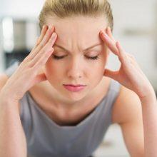 Klaidinantys simptomai: kaip išsiaiškinti tikrąsias negalavimų priežastis?