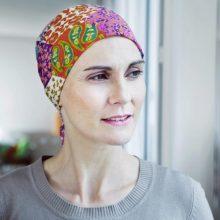 Ligonių kasos kompensuos naujus vaistus vėžiui gydyti