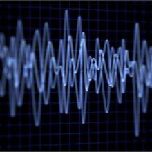 Mokslininkai sukūrė intensyviausią garsą, kuris gali padėti pagaminti vaistus