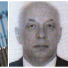 Austrija išdavė arešto orderį Rusijos žvalgybos pareigūnui