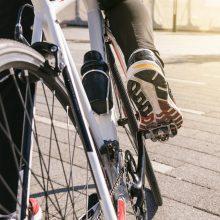 Vilniaus politikai atmetė prašymus leisti vežtis dviratį visame viešajame transporte