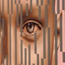 Kur yra tikroji realybė: regimame vaizde ar atspindyje?
