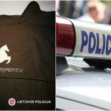 Vilniuje partrenkta moteris mirė ligoninėje: policija ieško eismo įvykio liudininkų