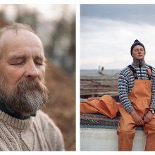 Fotografas iš Lietuvos – tarp Pasaulio spaudos fotografijos konkurso laureatų