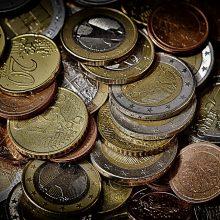 """""""Invega"""" vadovas: nukentėjusiems verslams išduota paskolų už daugiau nei 40 mln. eurų"""