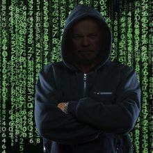 Vilkaviškiečiui investavimas internete apkarto: sukčiai pasisavino 25 tūkst. eurų