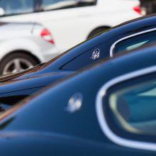 Automobilių remontas: neskaidrūs verslo užkulisiai