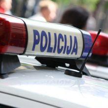 Molėtuose atostogavusiems lenkams poilsis apkarto: buvo apvogti