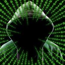 Ukraina išdavė JAV kibernetiniais nusikaltimais įtariamą Lietuvos pilietį