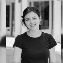 H. Hoang: parašytas romanas padėjo tapti savimi