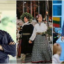 Artėja liepos 6-oji: Lietuvos himną operos solistai užves su ypatingu jauduliu