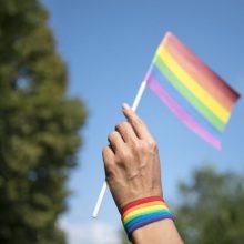 Kauno savivaldybės leidimo negavę LGBT eitynių organizatoriai sprendimą žada skųsti