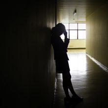 Specialistai ragina atkreipti dėmesį į paauglių problemas ir spręsti jas kartu