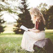 """Tarp populiariausių knygų bibliotekose – """"Gyvulių ūkis"""", """"Tūla"""", """"Sibiro haiku"""""""