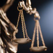 Keturi kaltinamieji stos prieš teismą dėl disponavimo daugiau nei 50 kg kvaišalų