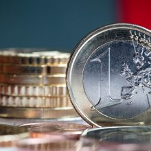 Atsiliekame nuo kaimynų: Latvijos ir Estijos ekonomikos auga sparčiau