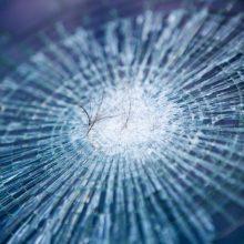 Marijampolės savivaldybėje žuvo automobilio partrenkta pėsčioji
