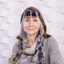 Giedrė Širvinskienė