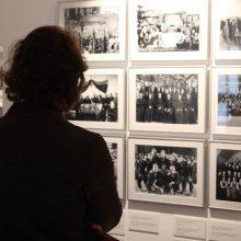 K. Varnelio muziejus atvers duris platesniam lankytojų ratui