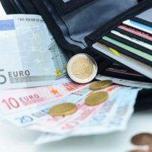 Ekspertai: kyla grėsmė valstybės turtą parduoti per pigiai
