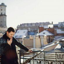Kauno atstovai: rūkyti balkonuose uždraudė, o kas vaikys rūkalius – neaišku