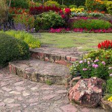 Pavasaris – tinkamiausias laikas pasirūpinti augalų tręšimu