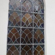 Vandalai Kauno mečetei padarė tūkstantinę žalą <span style=color:red;>(vaizdo įrašas)</span>