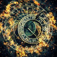 Astrologinė prognozė kovo 9–15 d.