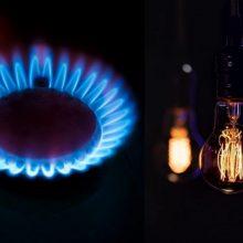 Seime liko paskutinis balsavimas dėl energetikos kainų augimo stabdymo