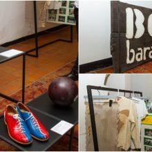 Kauno miesto muziejuje – miestiečių daiktų ir istorijų paroda
