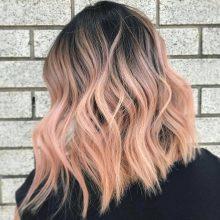 Vasariškam įvaizdžiui – nauja šukuosena